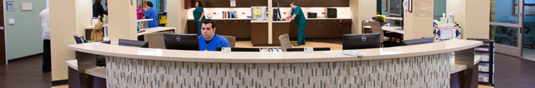 Urgent Care Laredo Texas